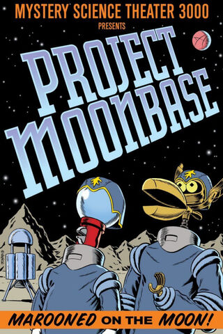 File:Projectmoonbasedvd.jpg