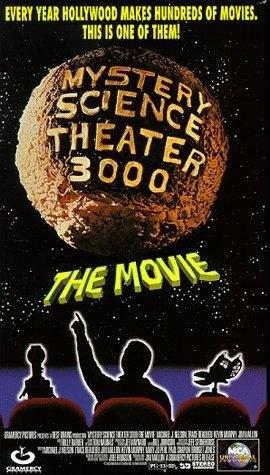 File:The Movie VHStape cover.jpg
