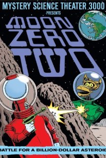 File:Moonzero2dvd.jpg