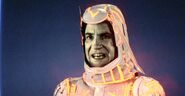 RiffTrax- David Warner in Tron