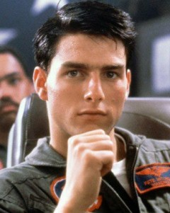 File:RiffTrax- Tom Cruise in Top Gun.jpg
