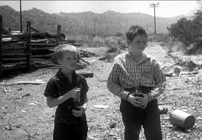 File:MST3k- Alan & Ronald Francis in Beast of Yucca Flats.jpg
