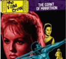 TFC - The Giant of Marathon