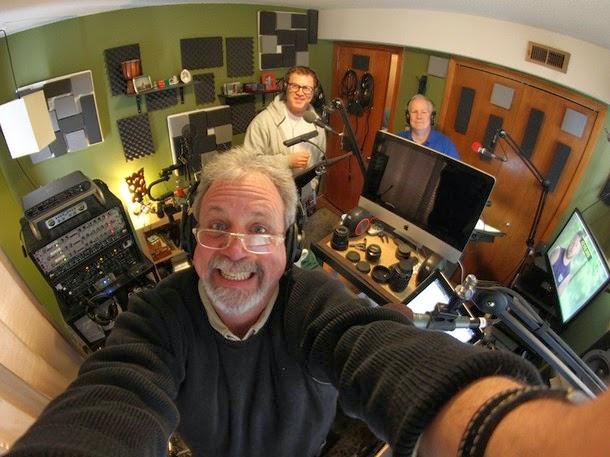 File:Riff Trax studio.jpg