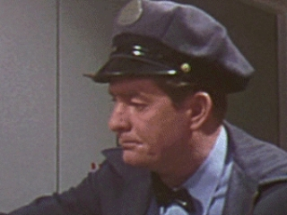 File:MST3k The Movie- Coleman Francis in This Island Earth.jpg