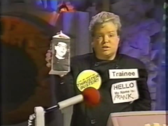 File:TVFrankFirstAppearance.PNG