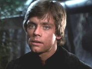RiffTrax- Mark Hamill in Star Wars Return of the Jedi