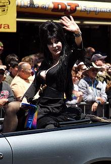 File:220px-Elvira waving.jpg