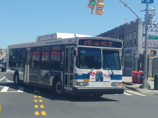 File:MTA Bus Company Orion VII hybrid blank front.jpg