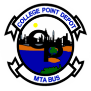 College Point