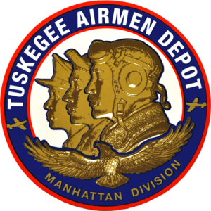 File:Tuskegee Airmen.png