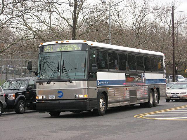File:NYC Transit MCI 2902.jpg