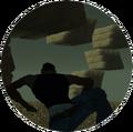 Thumbnail for version as of 03:20, November 1, 2011