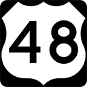 File:Route 48.png