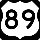 File:Route 89.png