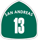 File:State Route 13.png