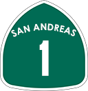 File:State Route 1.png