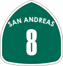 File:State Route 8.png