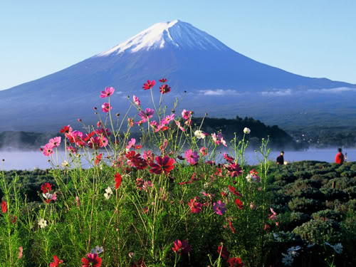 File:Kyushu.jpg