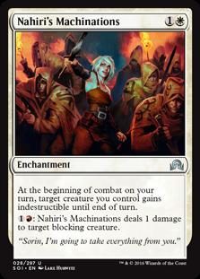 File:Nahiri's Machinations SOI.png