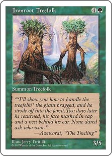 File:Ironroot Treefolk 5E.jpg