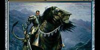 Ethercaste Knight