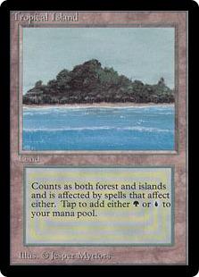 File:Tropical Island 2E.jpg