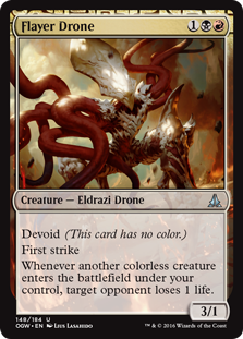 File:Flayer Drone OGW.png