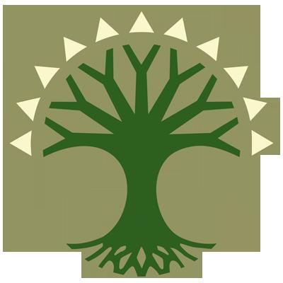 File:Selesnya Logo.png