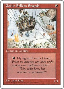 File:Goblin Balloon Brigade 4E.jpg