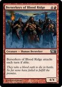 Berserkers of Blood Ridge M10