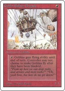 File:Goblin Balloon Brigade 2U.jpg