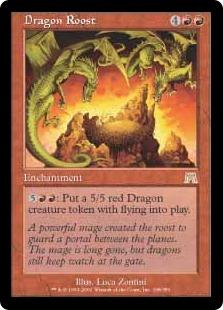 File:Dragon Roost ONS.jpg