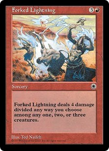 File:Forked Lightning PO.jpg