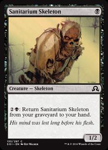 File:Sanitarium Skeleton SOI.png
