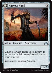File:Harvest Hand SOI.png