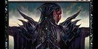 Kalitas, Bloodchief of Ghet