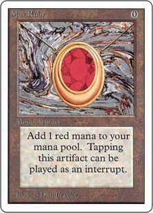File:Mox Ruby 2U.jpg