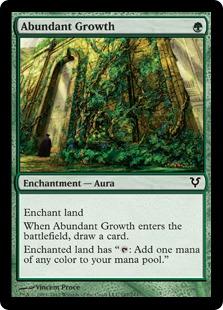 File:Abundant Growth AVR.jpg