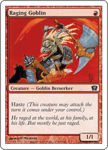 File:Raging Goblin 9ED.jpg