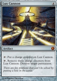 File:Lux Cannon.jpg