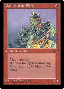 File:Goblins of the Flarg DK - MEd.jpg
