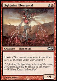 File:Lightning Elemental.jpg