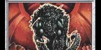 Darksteel Brute