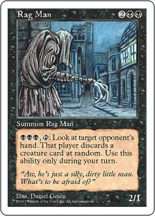 File:Rag Man 5E.jpg