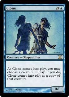 Clone 10E