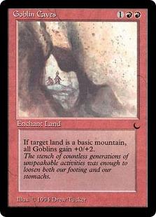 File:Goblin Caves DK - MEd4.jpg