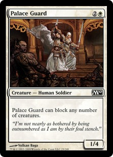 File:Palace Guard M10.jpg