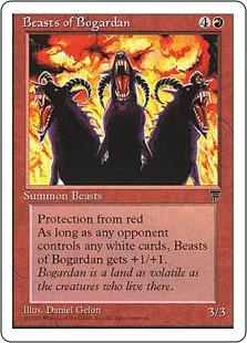 File:Beasts of Bogarden CHR.jpg