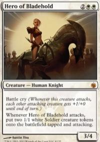 File:Hero of Bladehold.jpg
